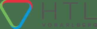 HTL VORARLBERG Retina Logo